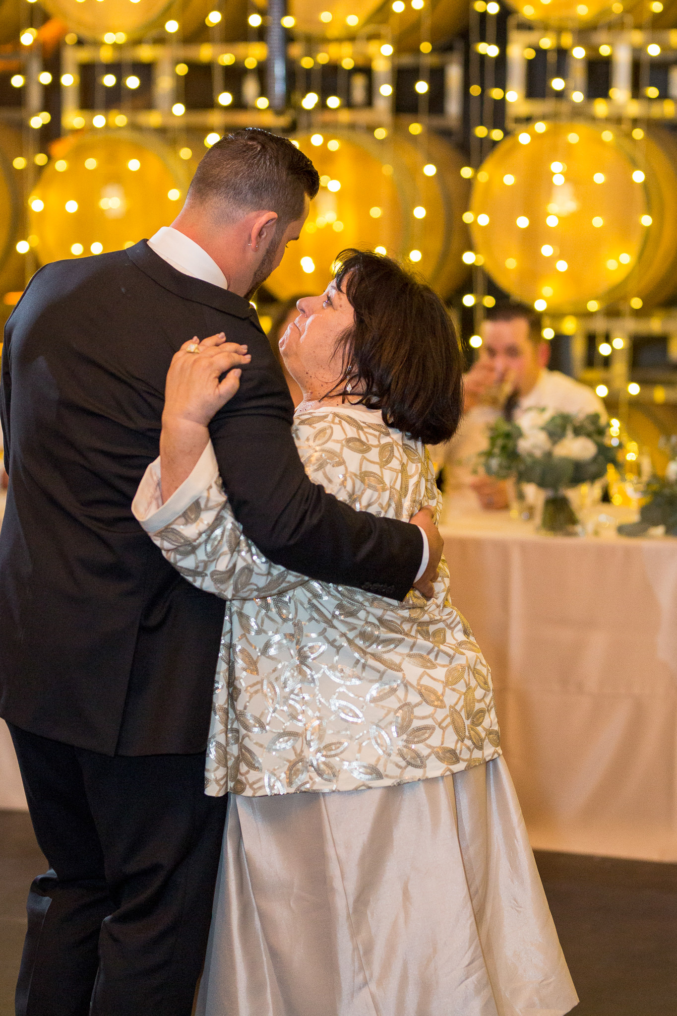 Wedding -108.jpg