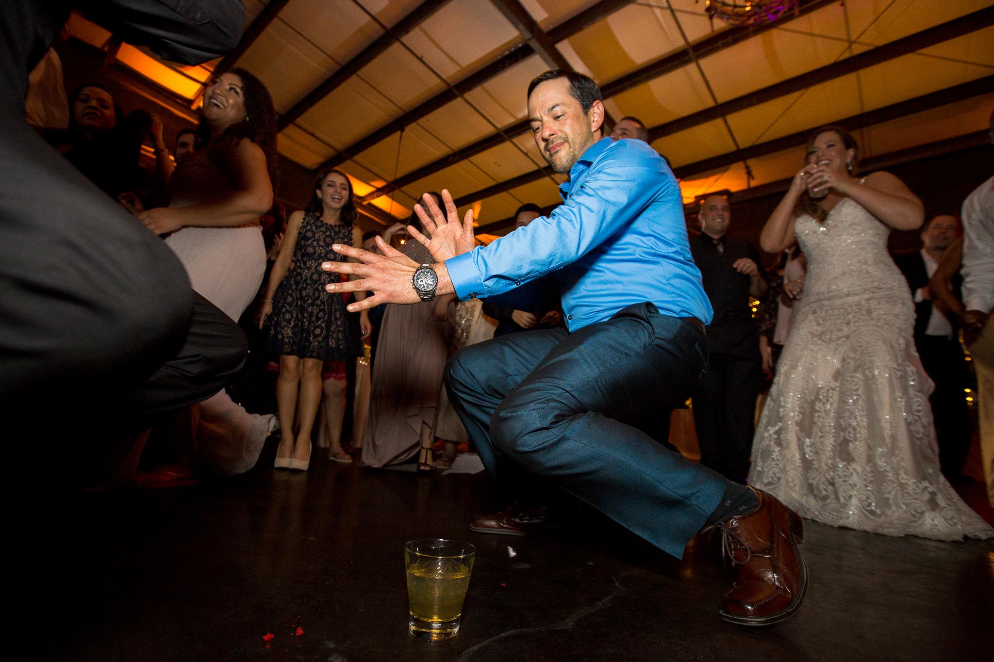 Wedding -110.jpg