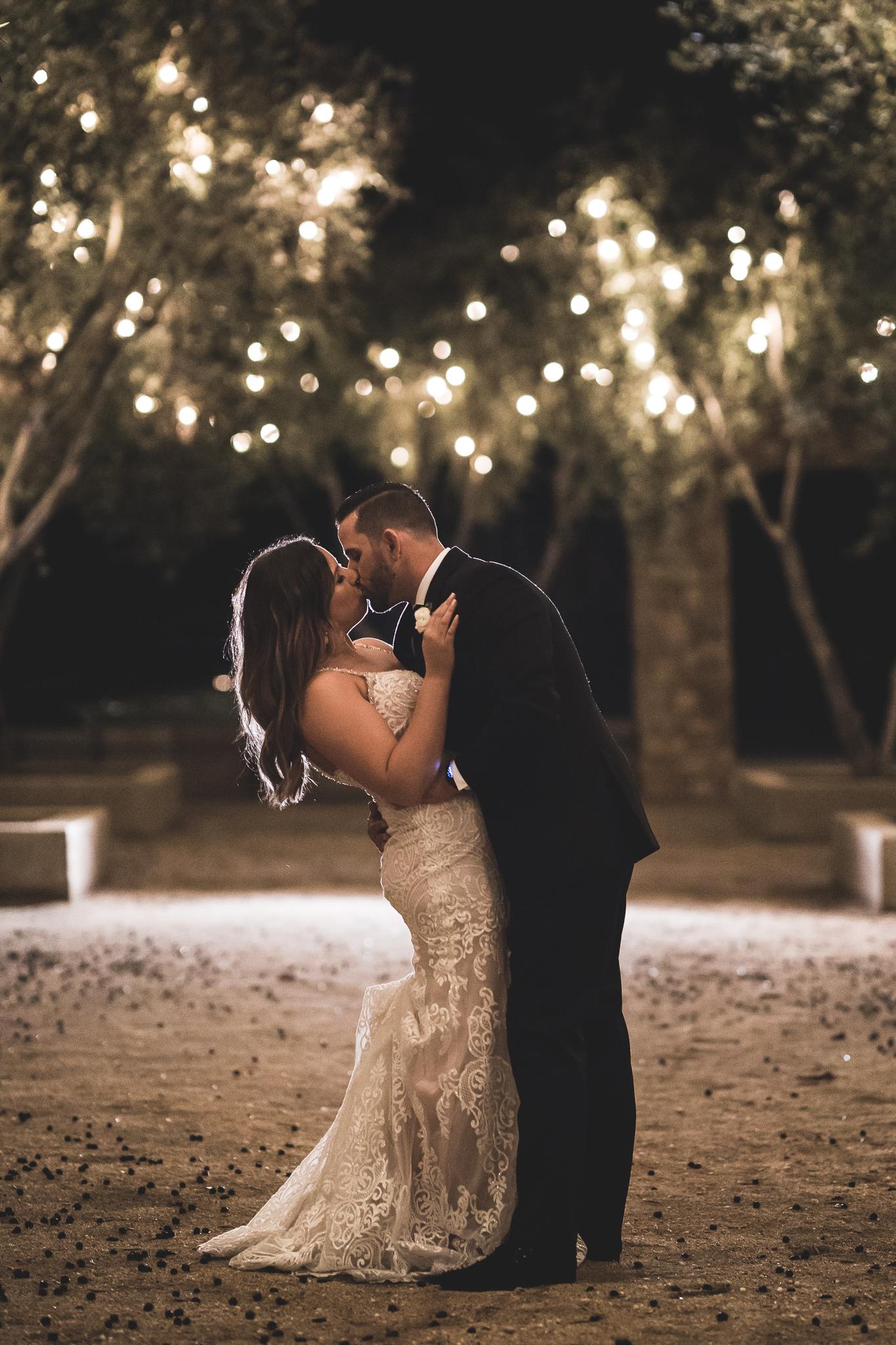 Wedding -111.jpg
