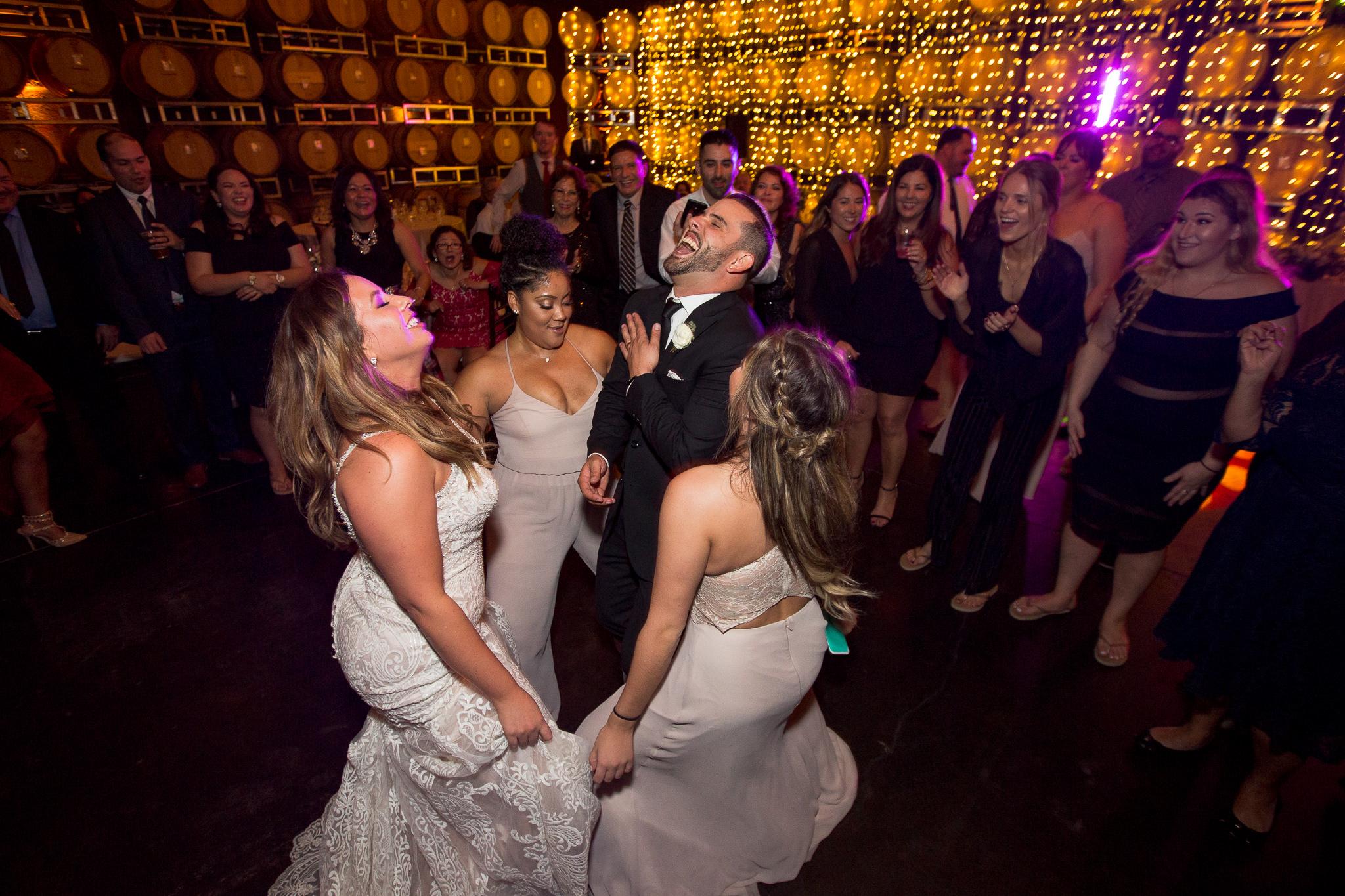 Wedding -113.jpg