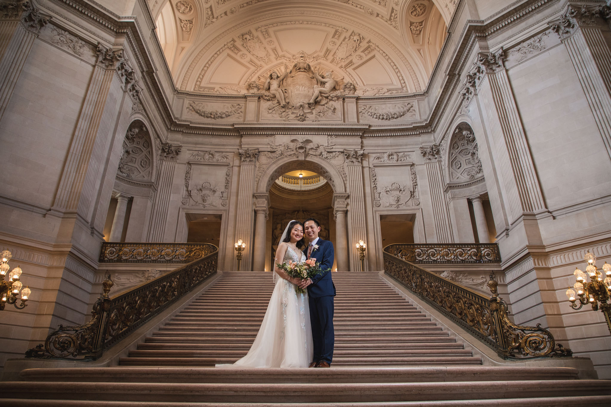 20190326-LouvandMuyWeddingPhotosWebOptimized-169.jpg