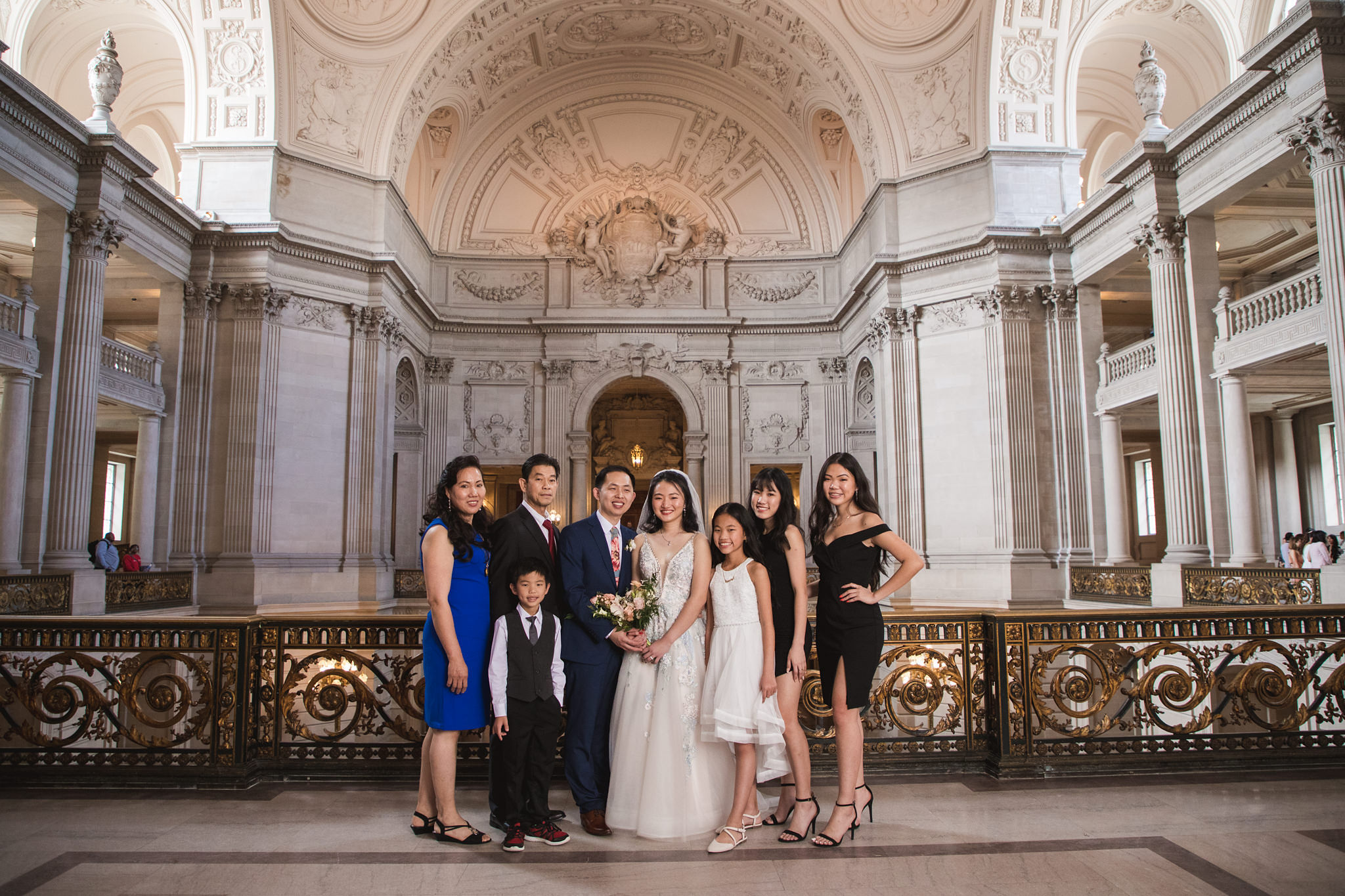 20190326-LouvandMuyWeddingPhotosWebOptimized-432.jpg