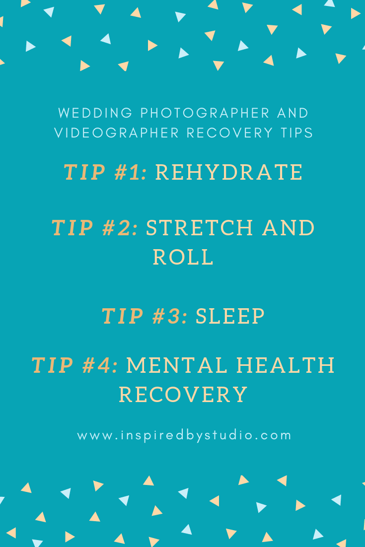 Wedding Photographer and Videographer Recovery Tips (1).png