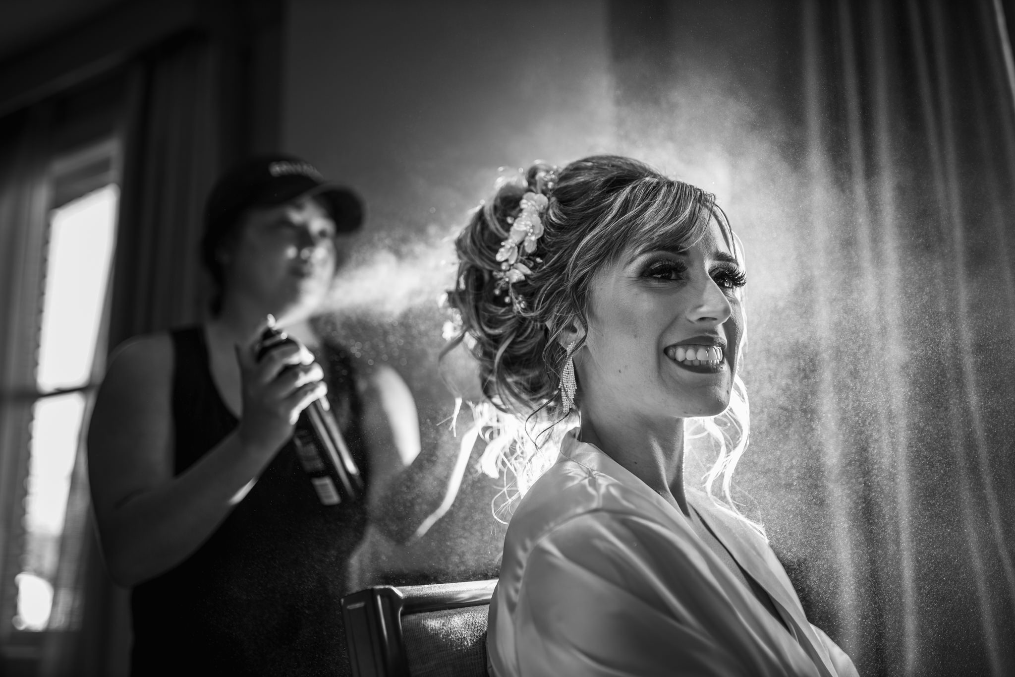 Liz and Kevin Wedding Day Teasers-2.jpg