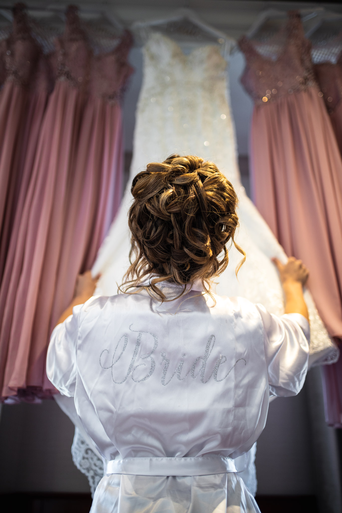 Liz and Kevin Wedding Day Teasers-6.jpg