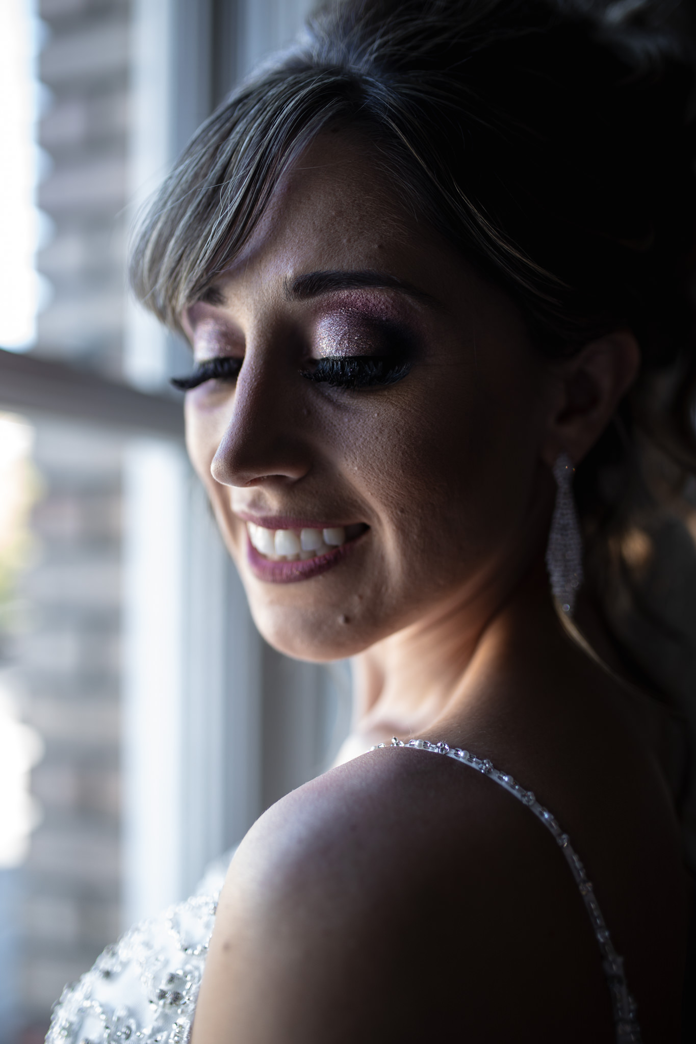 Liz and Kevin Wedding Day Teasers-8.jpg