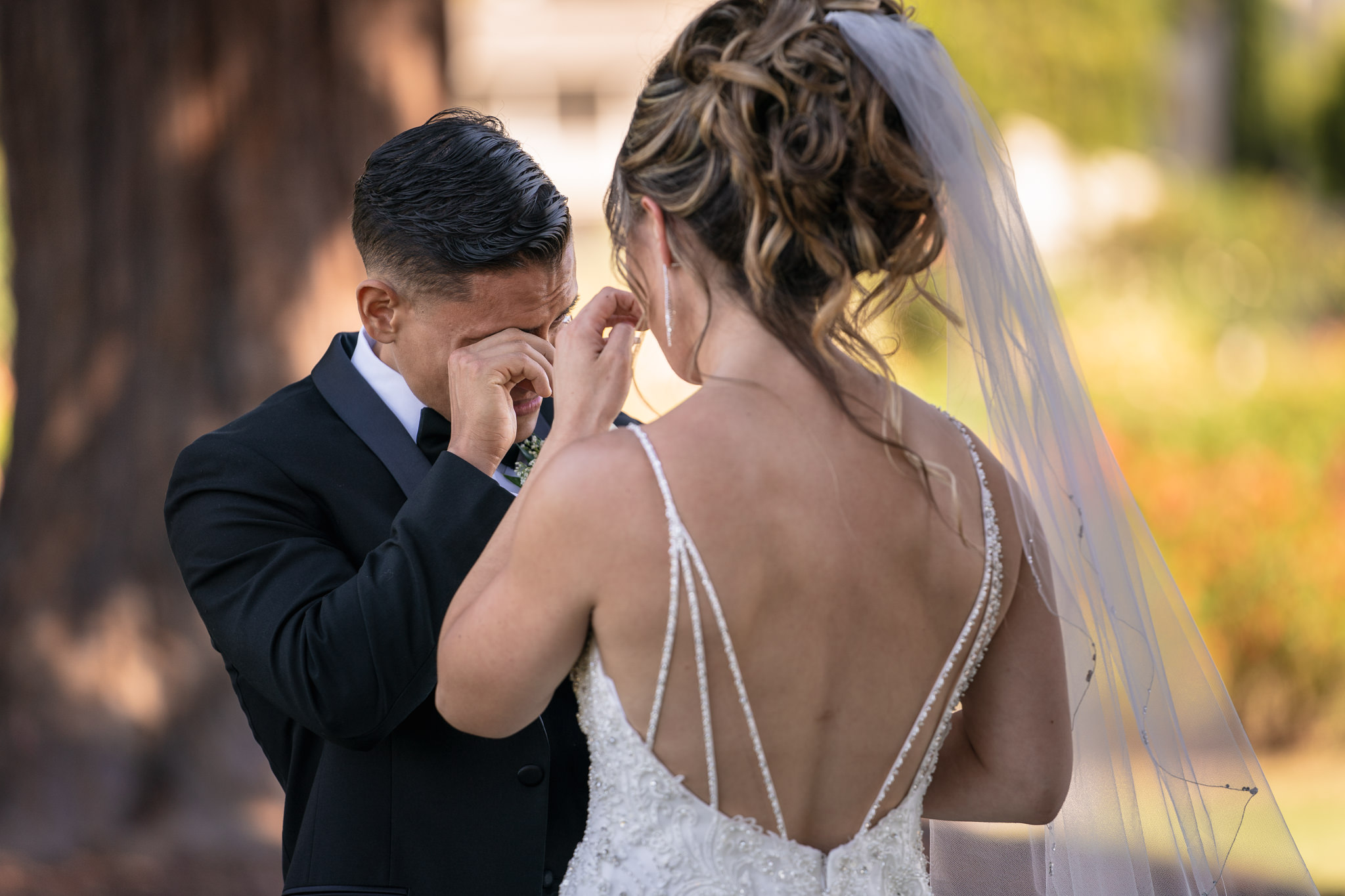 Liz and Kevin Wedding Day Teasers-20.jpg