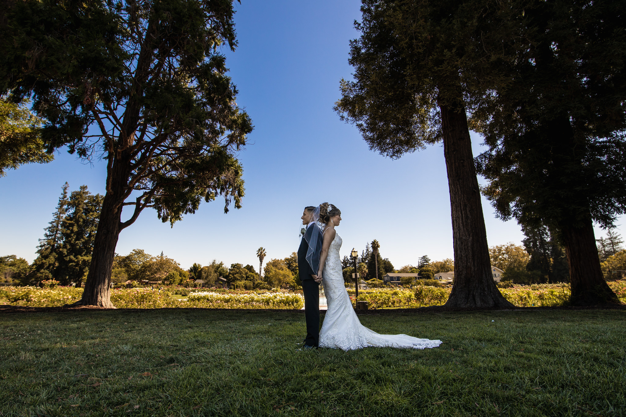 Liz and Kevin Wedding Day Teasers-18.jpg