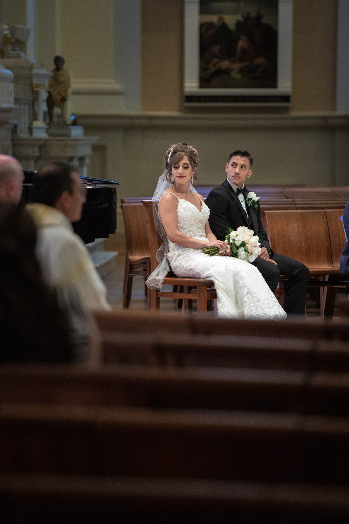 Liz and Kevin Wedding Day Teasers-35.jpg