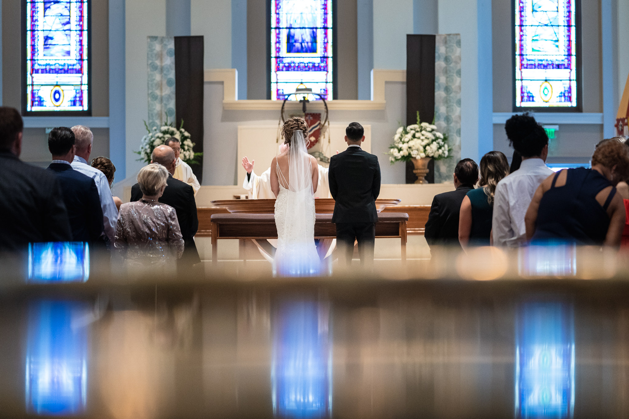 Liz and Kevin Wedding Day Teasers-39.jpg