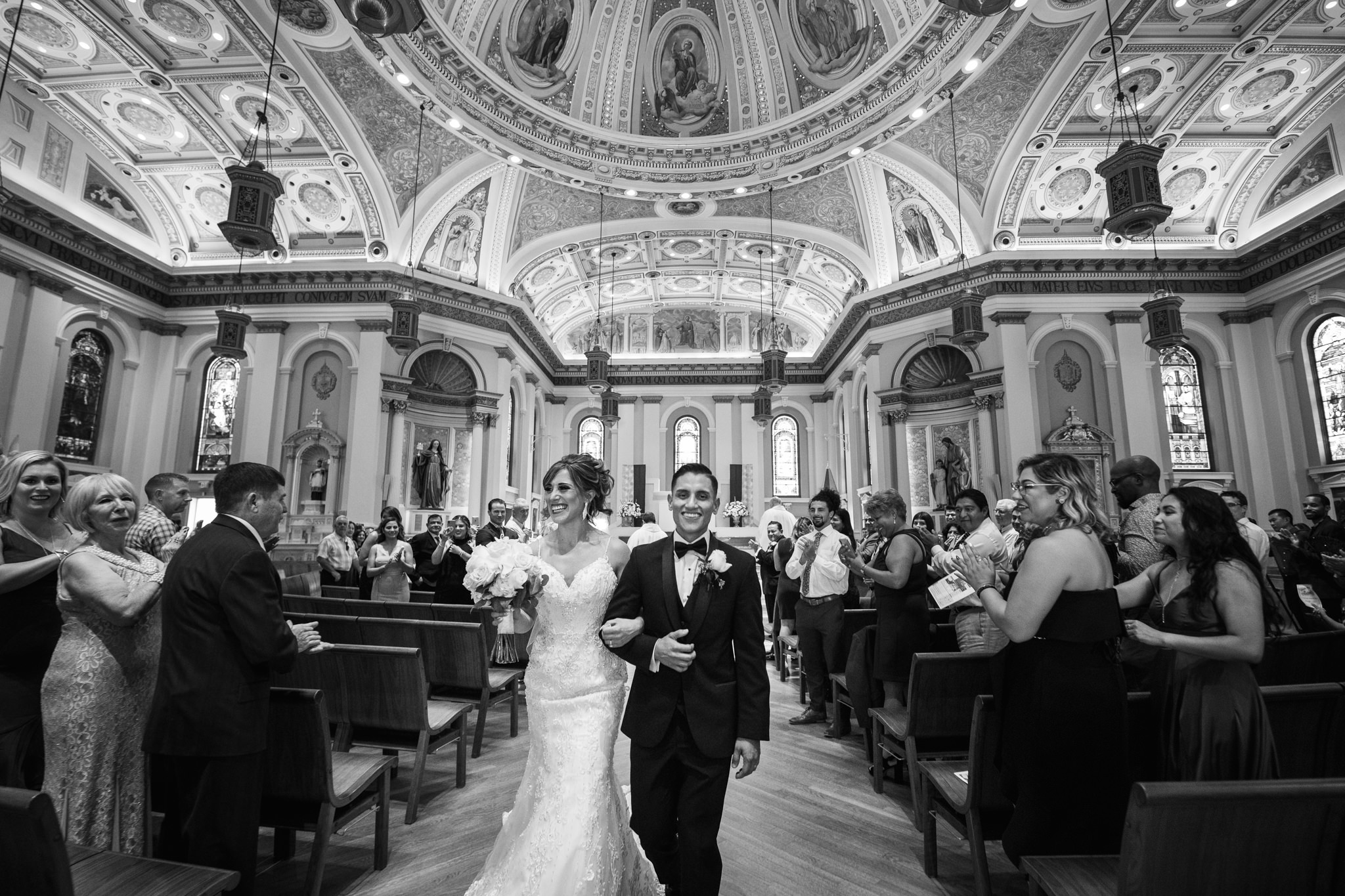 Liz and Kevin Wedding Day Teasers-43.jpg