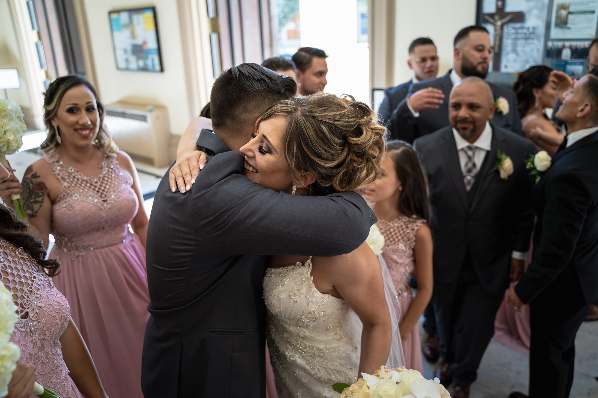 Liz and Kevin Wedding Day Teasers-45.jpg
