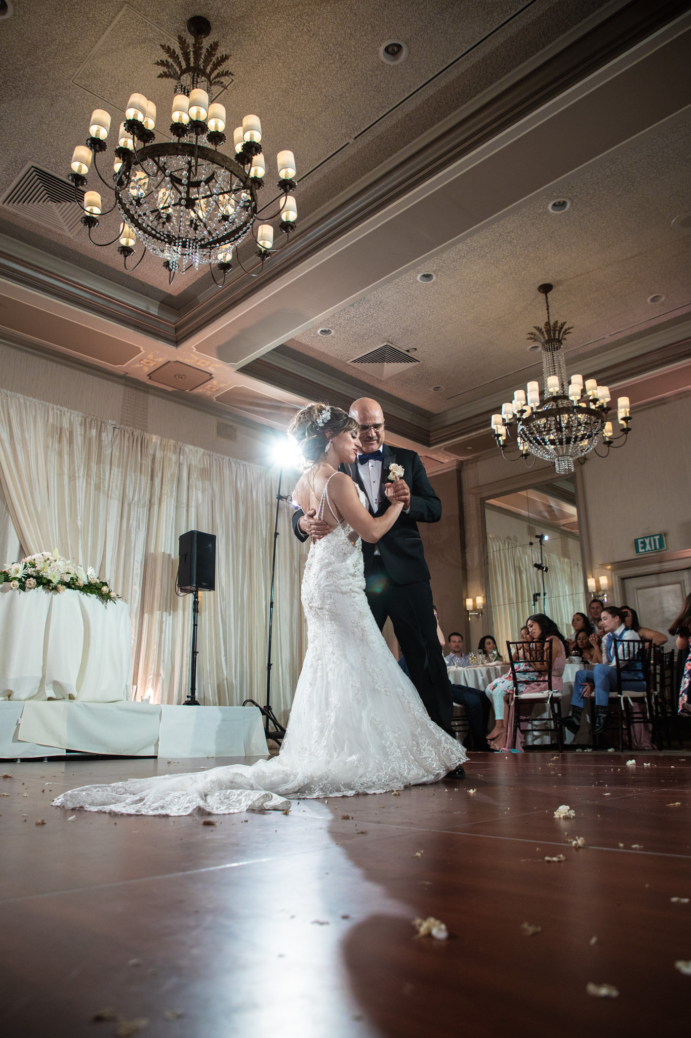 Liz and Kevin Wedding Day Teasers-79.jpg