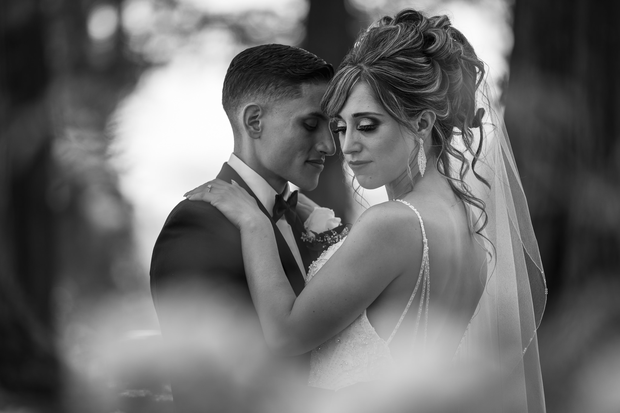 Liz and Kevin Wedding Day Teasers-29.jpg