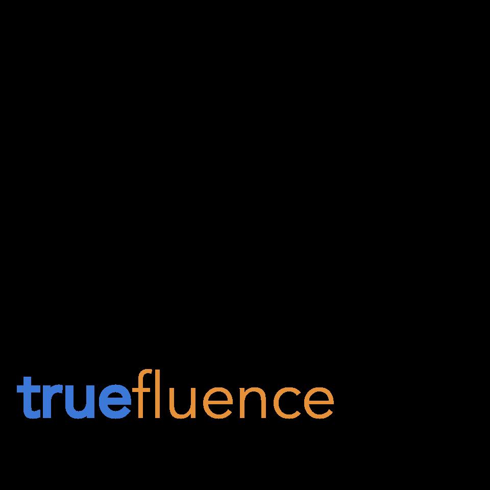 truefluence.png