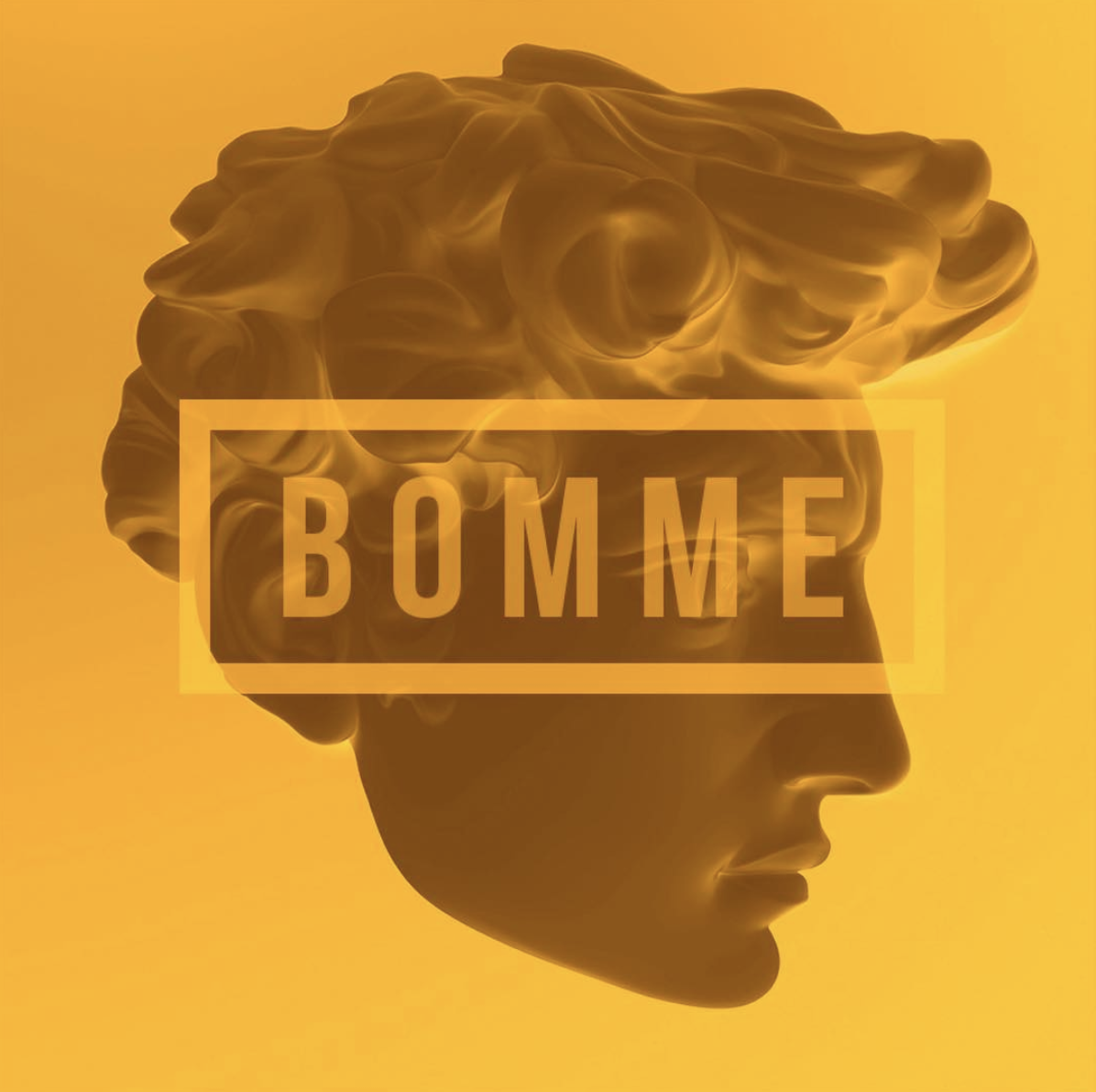 bomme.png