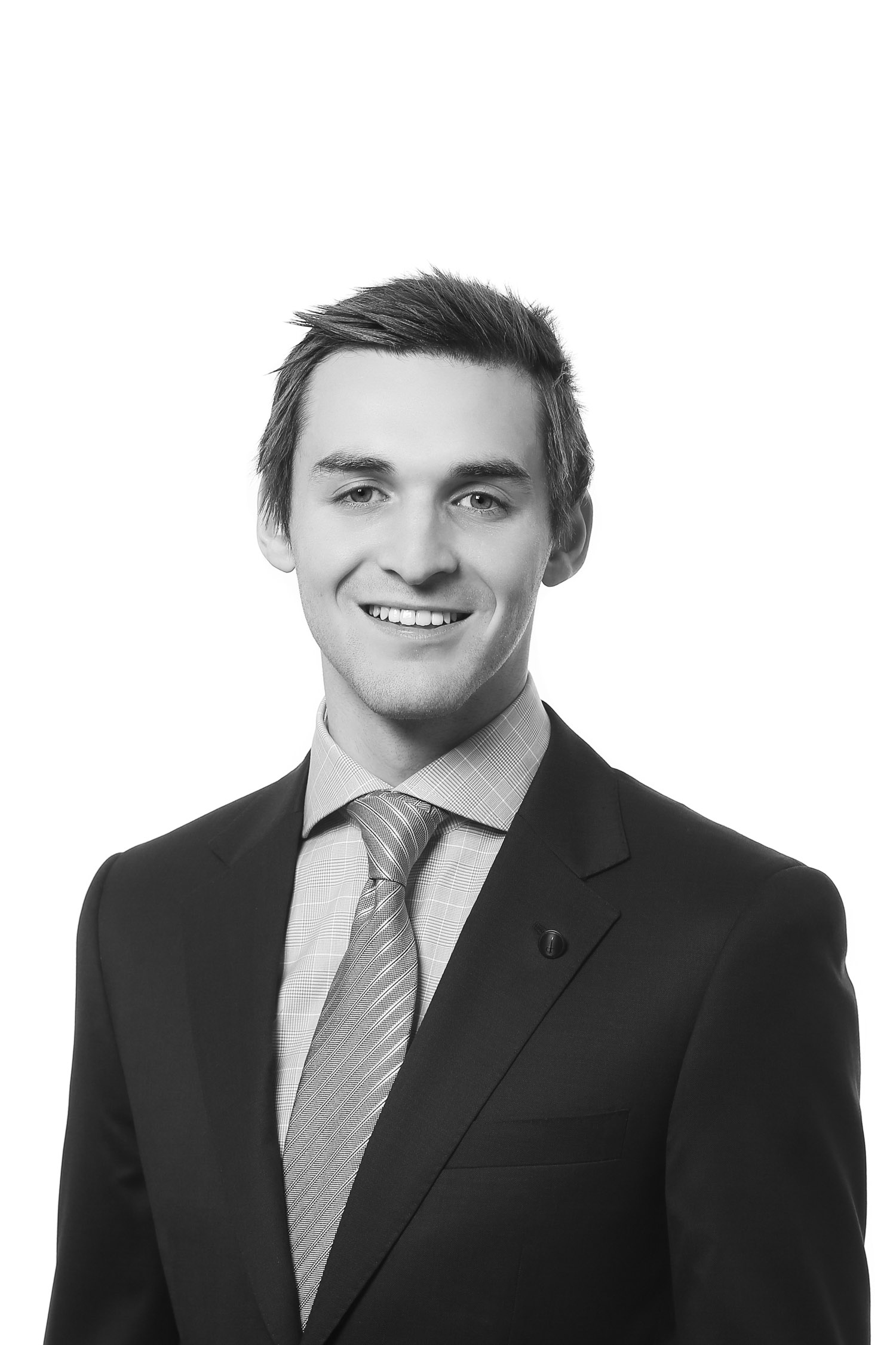 Adam Attard - LawyerAdam joined Ryan Legal in 2018 as a law graduate whilst undertaking his Graduate Diploma of Legal Practice at Leo Cussen Centre for Law. He obtained his Bachelor of Laws from Victoria University. Alongside full time study he also worked in a commercial law firm as a paralegal.Adam works with Shane Ryan primarily on TAC Claims and Superannuation Benefit claimsQUALIFICATIONS:Graduate Diploma of Legal PracticeBachelor of Laws (LLB)(Hons)ADMISSION:Supreme Court of Victoria (2018)