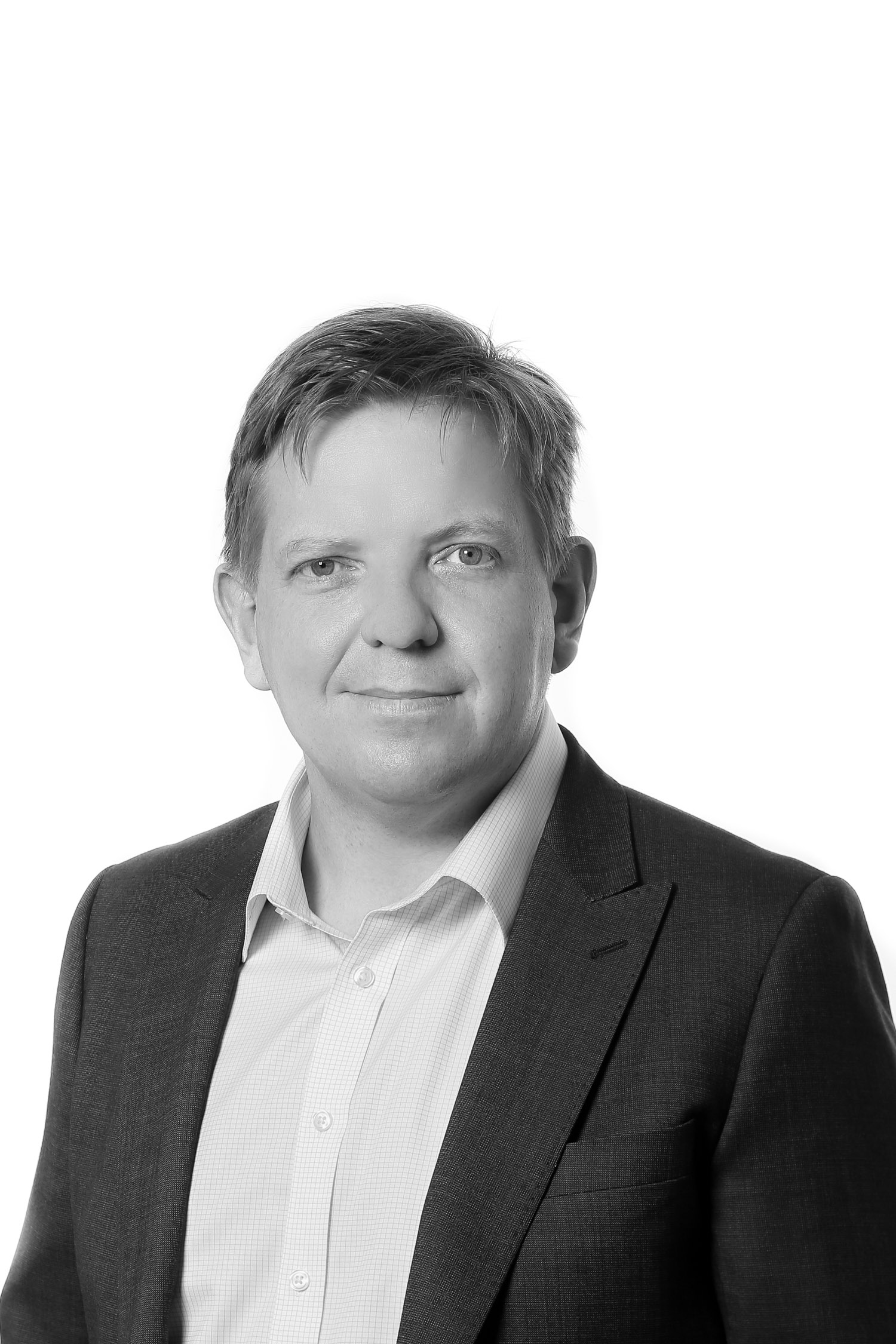 Greg Pahek - Chief Financial OfficerGreg oversees Ryan Legal's finance and business management functions. He has worked in finance and accounting in a range of industries.