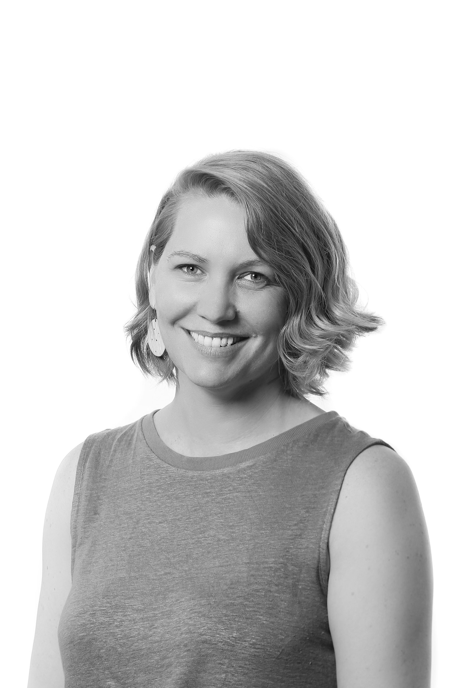 Andrea Woollard - Senior ParalegalAndrea is an experienced paralegal and has worked in various areas of personal injury litigation over many years with Shane and the Ryan Legal team. She currently assists James in the area of public liability and medical negligence.