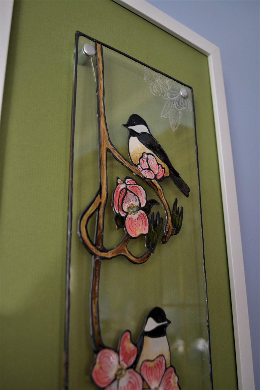 Chickadee - 4 .jpg