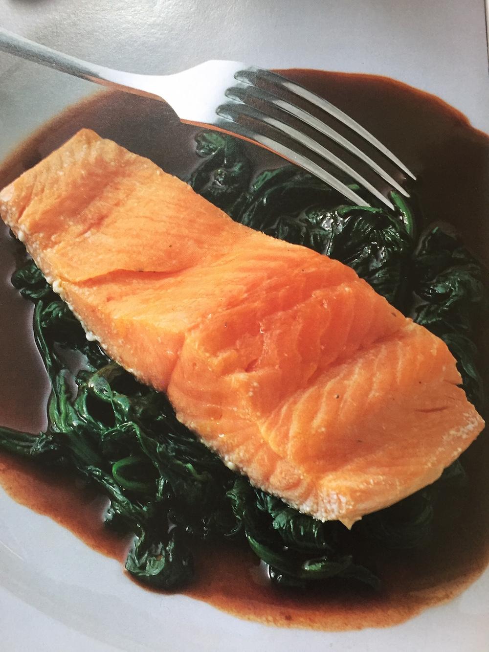 coddled salmon1.JPG