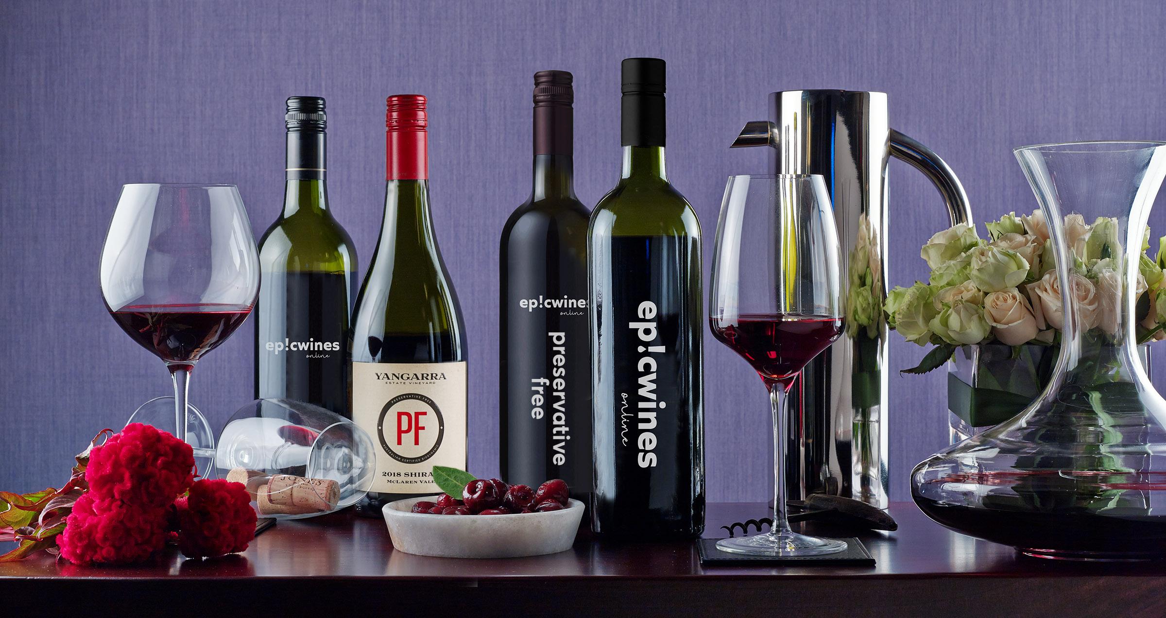Epic Wines Edit-PF Banner.jpg