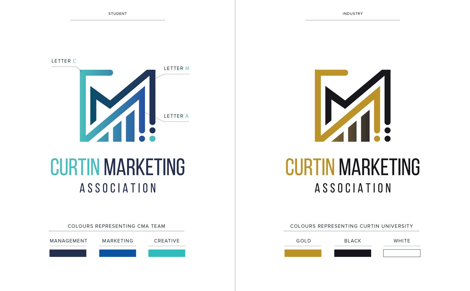 meiyeeloh-CMA-Logos.jpg