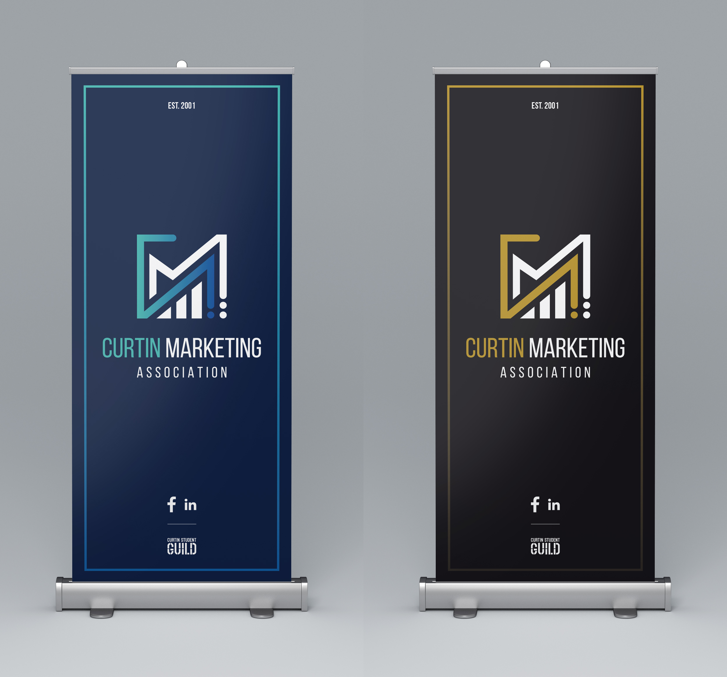 meiyeeloh-CMA-Banners.png