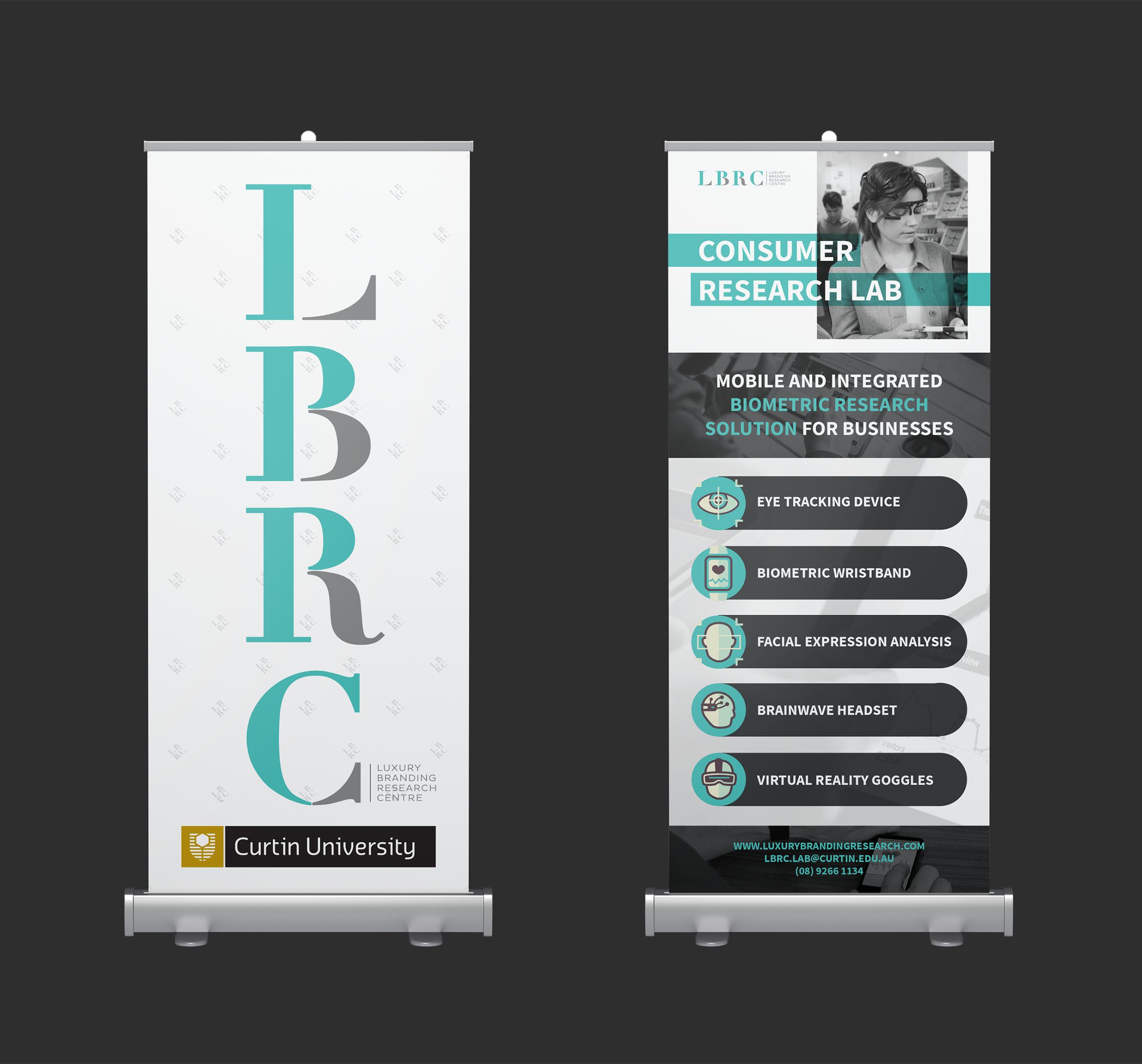 meiyeeloh-LBRC-Banners.png