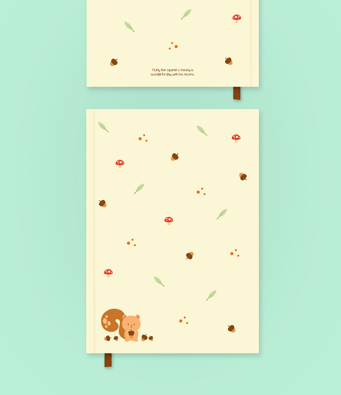 meiyeeloh-Nutty-Notebook.jpg