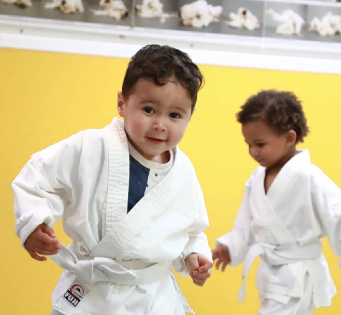 Happy Kids Martial Arts.png