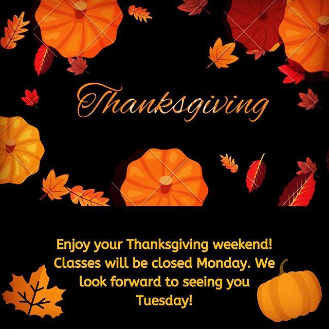 Happy Thanksgiving! #love #courage #rhythm