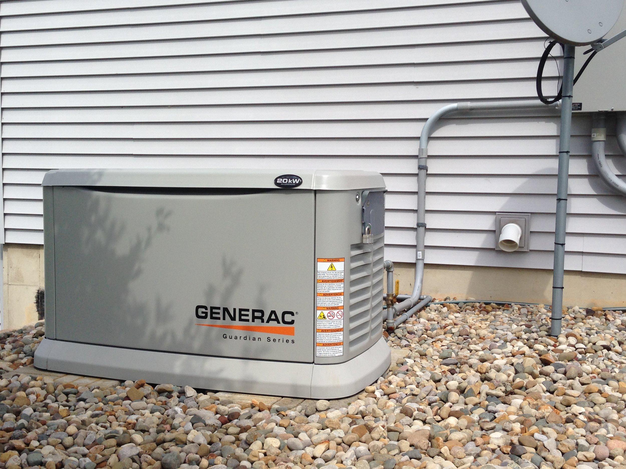 Generac-Standby-Power-Generator-Installation.jpg