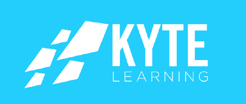Click to log in to Kyte Learning