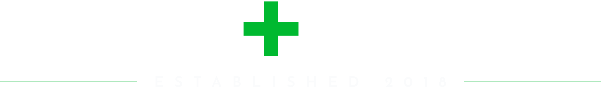 Med Shed Logo_Horizontal_Website-01.png