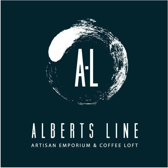 Alberts line.PNG