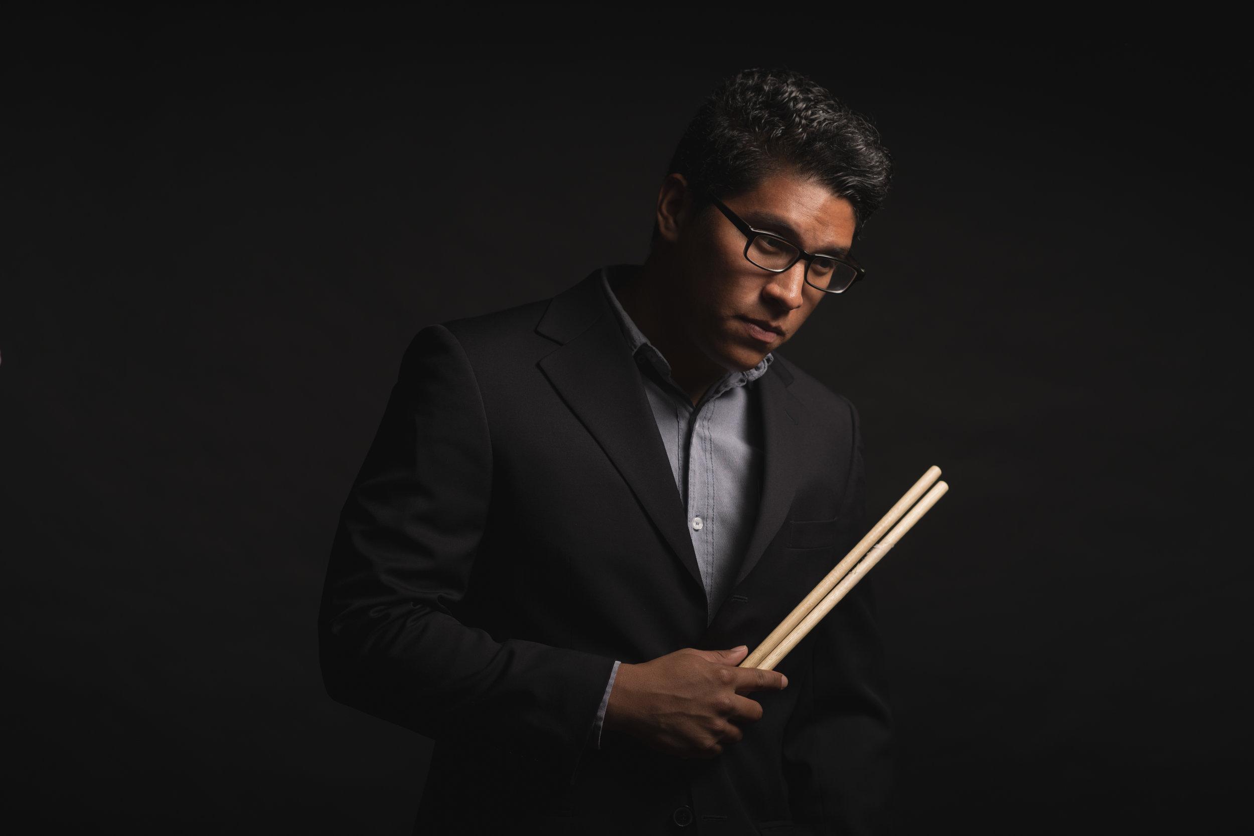 Pedro Sanjur