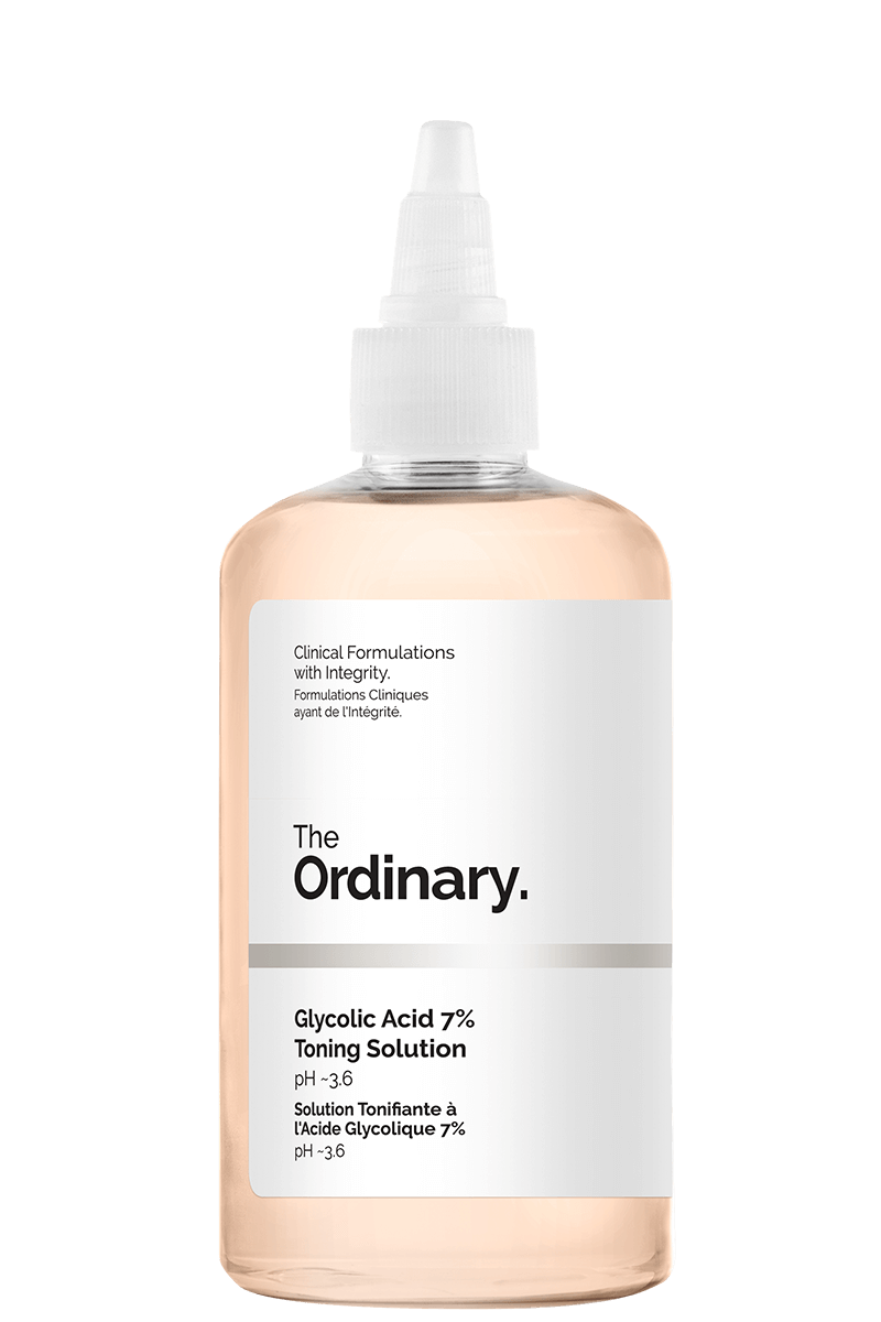 The-Ordinary-PNG.png