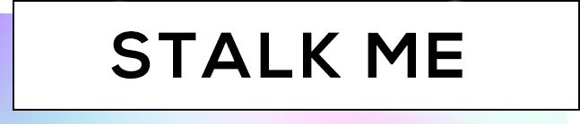STALK.png