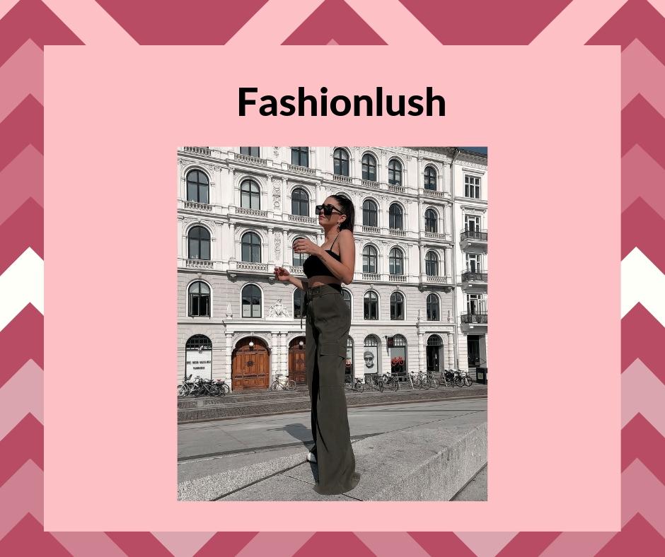 fashionlush-erica-stolman-2.jpg