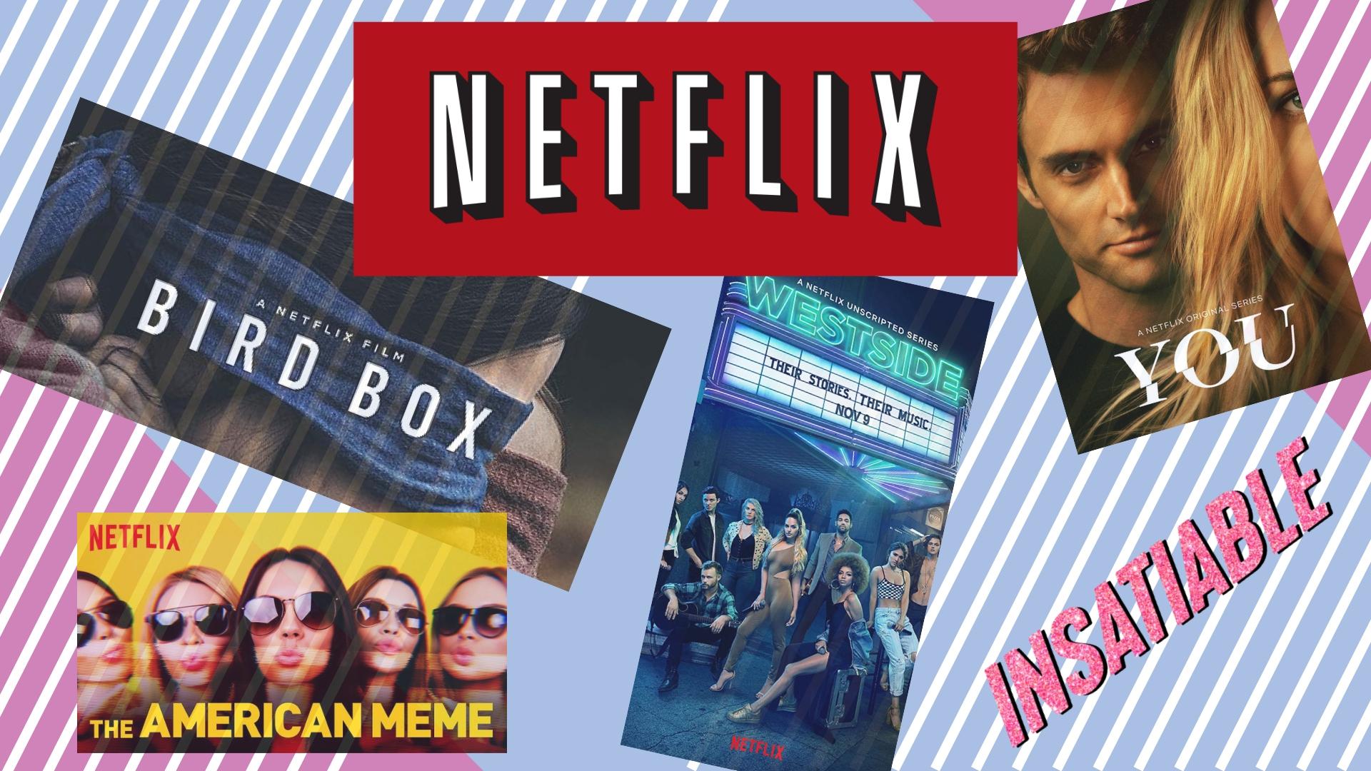Netflix Shows.jpg
