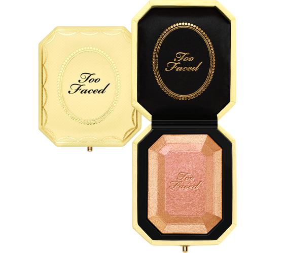 TooFaced-Canary-Diamond-Fire-Highlither.png