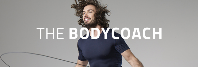 bodycoach.png