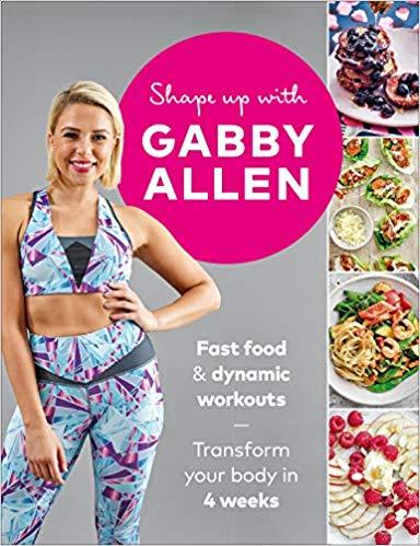 Shape up with Gabby.jpg