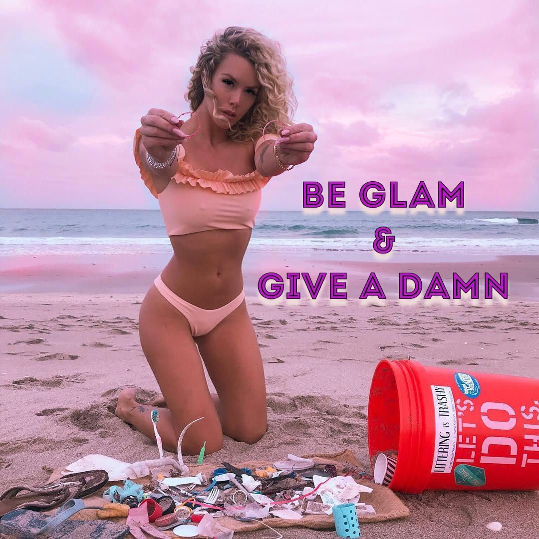 Kier Be Glam.jpg
