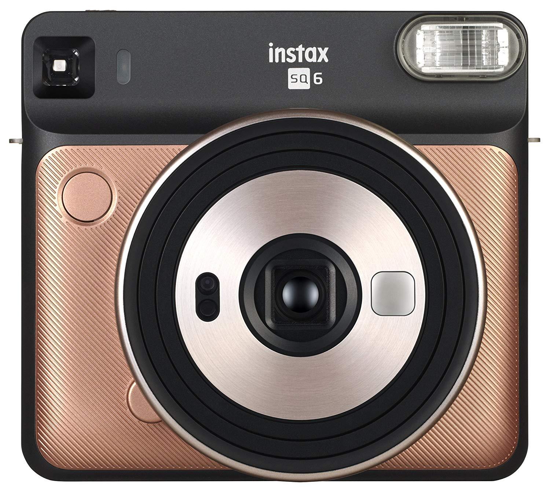 Instax-polaroid-camera.jpg