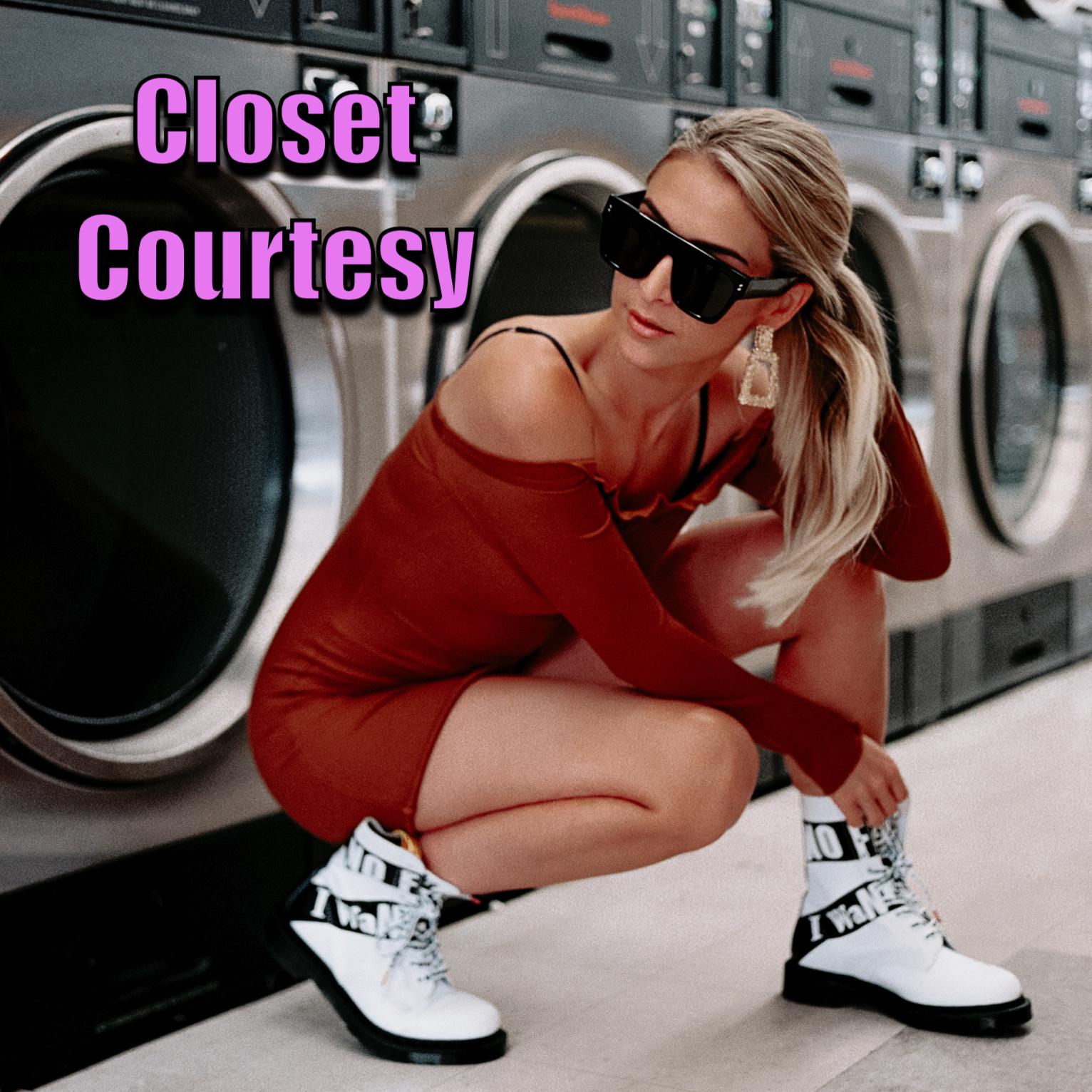 Closet-Courtesy.jpg