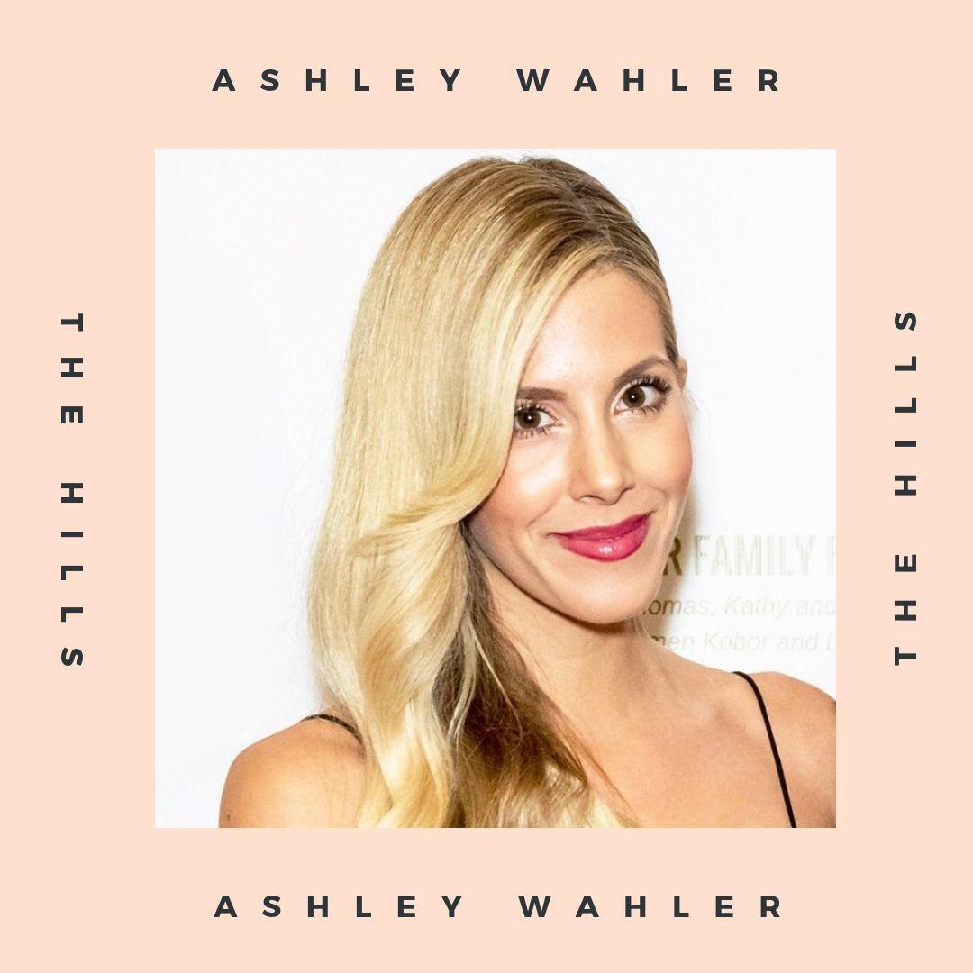 Ashley The Hills.jpg