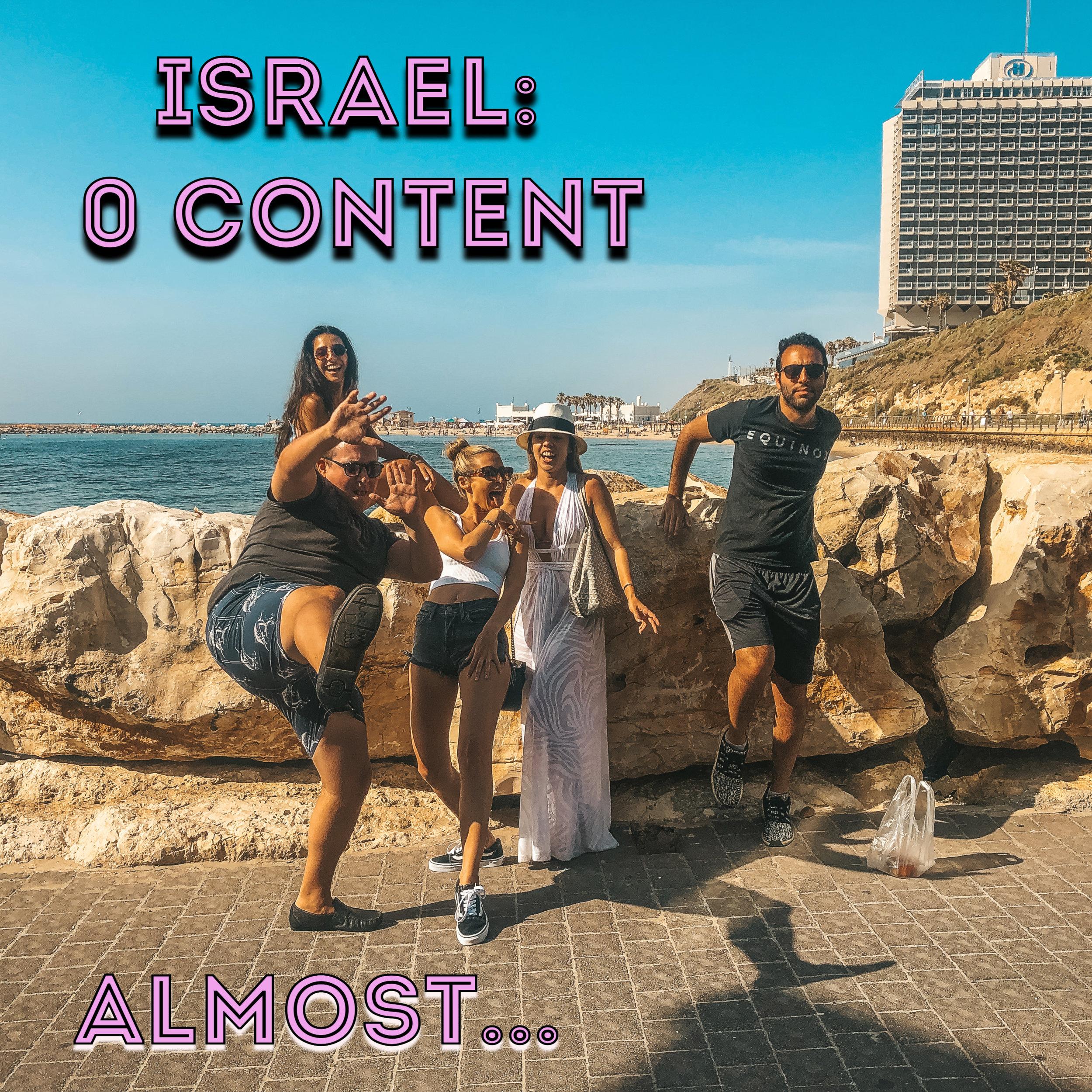 Israel-travel-diaries.jpg
