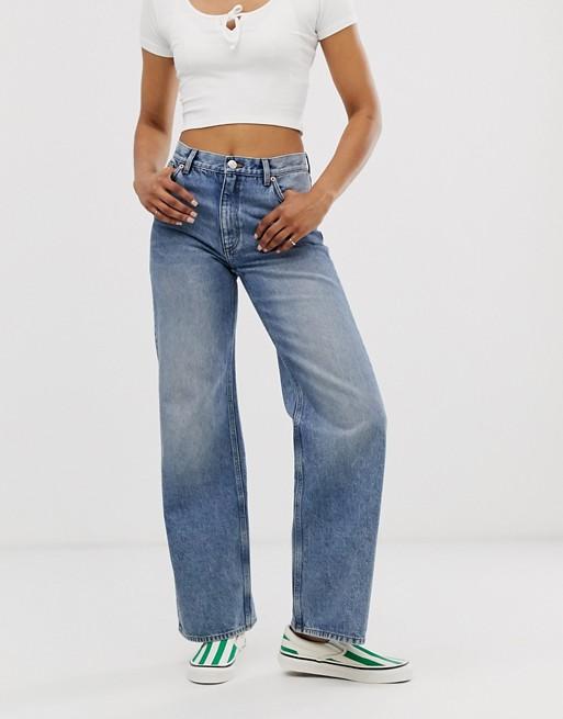 Asos-Jeans-wide-leg.jpeg